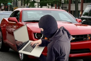 BT_Ethical_hacking_Connected_Car