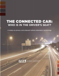 FIPA_Connected_Car_Canada