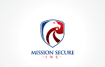 Mission Secure tests software solution to secure your Connected Car from cyber attacks