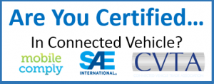 Mobile_Comply_Connected_Vehicle_Certification