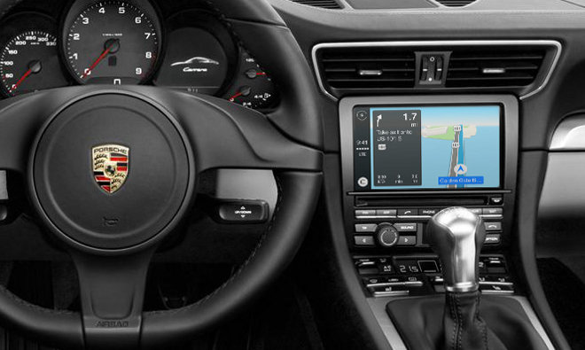 Porsche_Apple_CarPlay