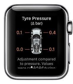 Porsche_Connect_Apple_Watch