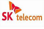 SK_Telecom_Telematics_Wire_Logo
