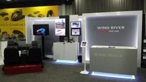 Wind_River_ADAS_Autonomous_Vehicles