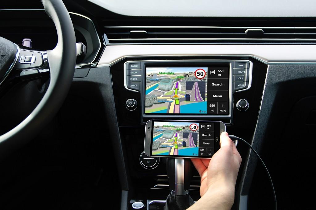 sygic-car-navigation_MirrorLink