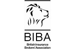 323,000 insurance telematics policies are live in UK: British Insurance Brokers' Association