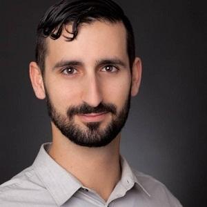 Jonathan_Matus_Zendrive_CEO