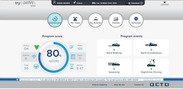 Octo_Telematics_Try&Drive_USA