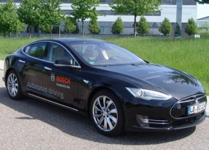 Tesla_Model_S_Bosch_Automated_Driving
