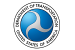 USDOT notice to establish an interoperable platform for V2V communications received well