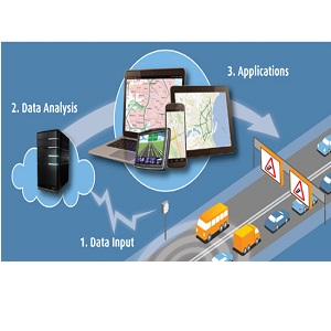 Bluetooth and Wi-Fi to help ease traffic management