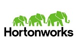 Hortonworks and HARMAN partners to enable connected car 'data and prognostics solutions'