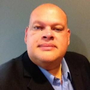 Jerry_Maldonado_CA_Technologies