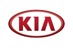 Kia Motors launches NiroBot for Facebook messenger