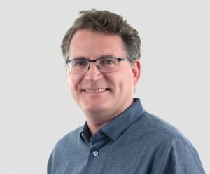 Scott-Frank_Airbiquity_Telematics_Wire