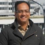 Vaibhav_Mahajan_Capgemini