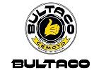 Logo_BULTACO_Telematics_Wire
