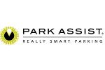 parkassist logo