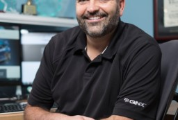 Andrew_Poliak_QNX_Connected_Car