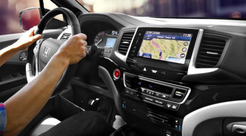 Honda Odyssey Navigation Dvd likewise Honda Pilot 0 Byron Center likewise Lsq Star Car Dvd For Honda Pilot as well CHRIS CRAFT FLYBRIDGE SPORT SEDAN 161732250935 also 2005 Acura Tl Navigation. on honda pilot navigation for gps