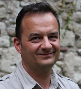 Pascal Pediroda_Connected_Vehicles_ATOS