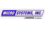 microsystems logo
