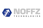 Noffz- new multi-device test system to cut the time and cost of testing e-Call modules