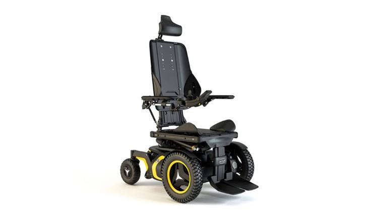 AT&T_Permobile_Connected_Wheel_Chair
