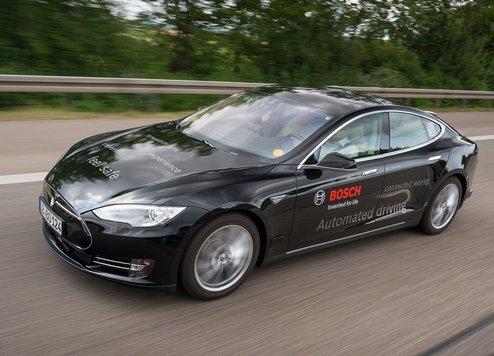Bosch_Tesla_Ko-HAF_Automated_Driving
