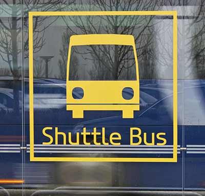 Brussels_Airport_Ricardo_driverless_buses