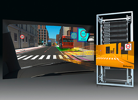 Continental_ITS_Road_Database_ADAS