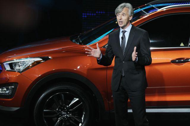 Google_Self-driving_car_Hyundai_CEO