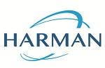 Harman_Telematics_Wire_logo