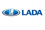 Russian automaker LADA makes ERA GLONASS standard in the all new VESTA model