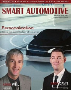 Smart_Automotive_Jul-Aug_2015