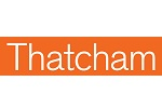 Thatcham takes on EU automakers to match US crash avoidance pledge