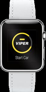 Viper_SmartStart_Connected_Car_Apple_Watch