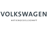 Volkswagen_Group_Telematics_Wire_logo