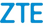 ZTEWelink's insurance hardware for Octo Telematics