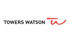 Towers Watson and Cambridge Mobile Telematics agrees to provide UBI and telematics analytics services