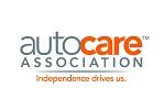 Automotive Cyber-Security legislations should provide greater transparency: Auto care Association