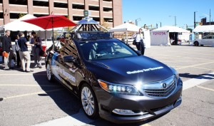 Honda_self-driving_car_autonomous