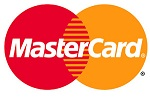 MasterCard makes in-car transaction easy for GM using the key fob