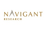 Navigant-Research-Telematics_Wire_logo