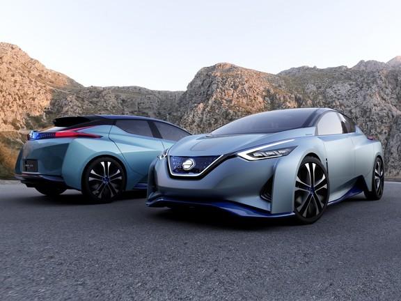 Nissan_IDS_Tokyo_Intelligent_Mobility_Autonomous