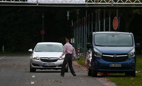 Opel_Insignia_Mobility_ADAS