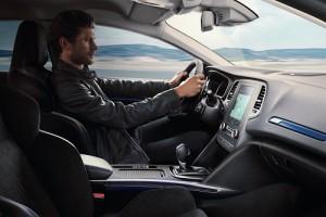 Renault_Spirent_Ethernet_Connected_Cars