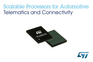STMicroelectronics_Telemaco2_Telematics