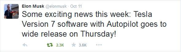 Tesla_Elon_Musk_Twitter_Autonomous_Software_Update_OTA