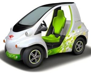 Toyota_COMS_car-sharing_Okinawa
